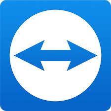TeamViewer 15.14.3 Crack 2021 Full Free Download