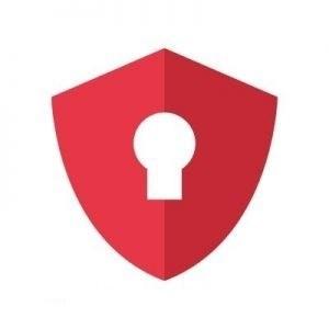 Total AV Antivirus 2021 Crack Plus Serial Key Full Version