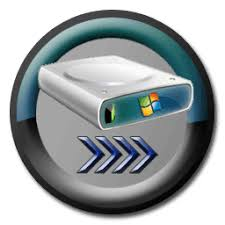 TeraCopy Pro 3.7 Crack With License Key 2021