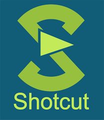 Shotcut 20.11.28 Crack 2021 Free Updated 32/64 Bits