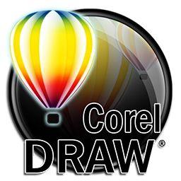 CorelDRAW Graphics Suite 2021 Crack + Torrent For {Mac/Win}