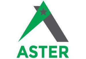 ASTER V7 Crack 2.28 With Keygen