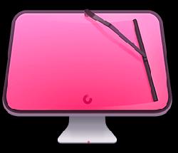CleanMyMac X 4.8.0 Crack With Torrent Download 2021