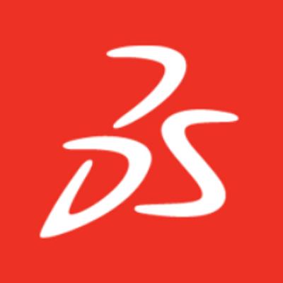 SolidWorks 2021 Crack + Serial Number Full Torrent [Updated]