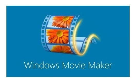 Windows Movie Maker 2021 Crack + Registration Code [New]