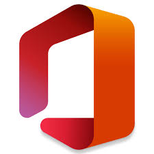 Microsoft Office 2010 PRO Plus Version with Crack Free Download