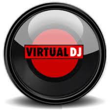 Virtual DJ Crack With Key + Keygen Download Build 6294 Free 2021