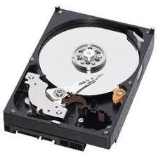 Hard Disk Sentinel Pro Crack 5.70.1