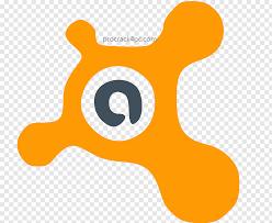 AVG Antivirus 2021 Crack + Serial Key Free Download {New}