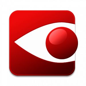 Abbyy FineReader 15.0.114 Crack With Key Download Full Setup 2021