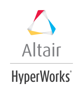 Altair HyperWorks Crack 2021 With Full X64