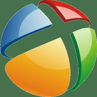 DriverPack Solution Online Crack 2021