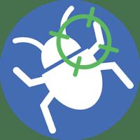 Malwarebytes AdwCleaner Crack 8.1.0 Key+ Keygen Download