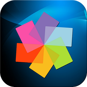 Pinnacle Studio Crack 24 With Keygen 2021 Download