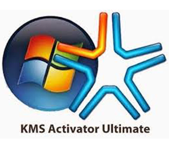 KMSAuto Net Crack 2021 With Portable Download