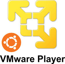 VMware Player Crack 16.1.0 Build 16894 + Key Free 2021