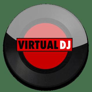 Virtual DJ Crack With Key + Keygen