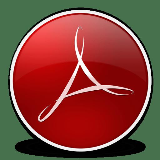 Adobe Acrobat Reader DC 2021 Crack With Key Download