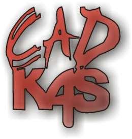 CAD KAS PDF Editor 5.5 Download Full 2021