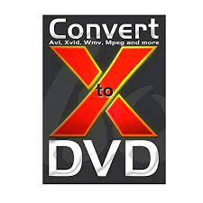 VSO ConvertXtoDVD Crack 7.0.0.69 + Keygen 2021