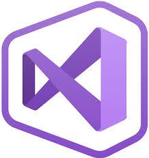 Visual Studio 2021 Crack Final With Serial Key Download